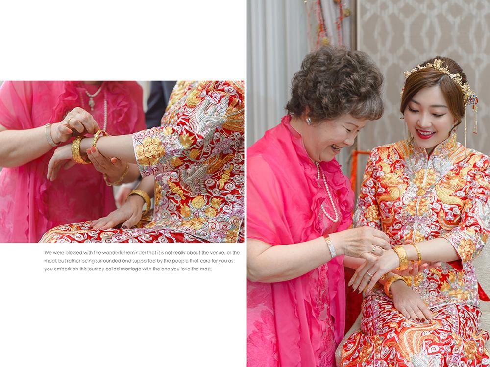 婚攝 台北婚攝 婚禮紀錄 推薦婚攝 美福大飯店JSTUDIO_0047