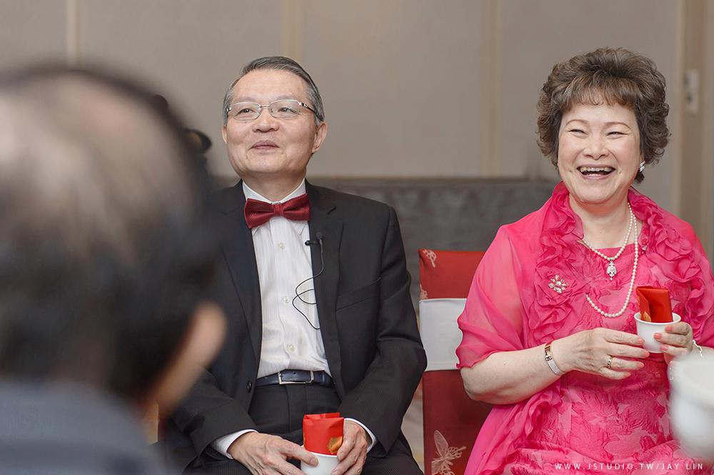婚攝 台北婚攝 婚禮紀錄 推薦婚攝 美福大飯店JSTUDIO_0032