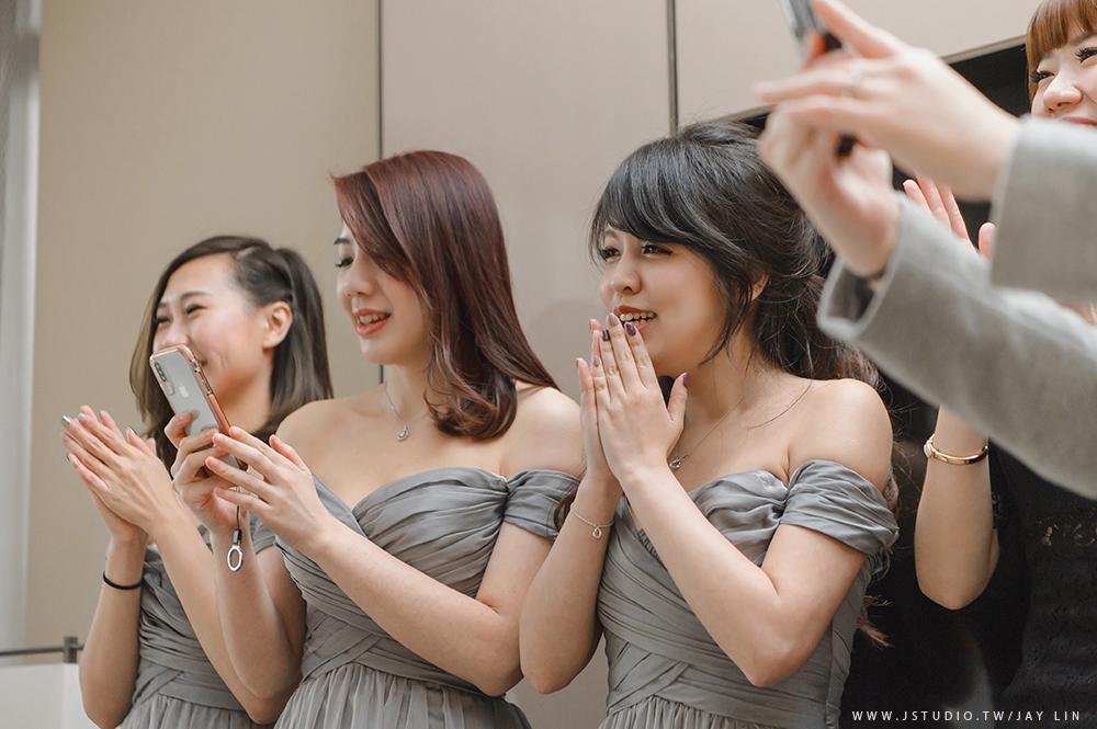婚攝 台北婚攝 婚禮紀錄 推薦婚攝 美福大飯店JSTUDIO_0112