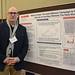 Grad Research Symposium - HSS - 2018 (21)