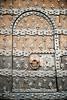 Porte (dprezat) Tags: bruxelles brussels belgique belgium grandplace grotemarkt gruutemet place hôteldeville gothique médieval patrimoine unesco nikond800 nikon d800