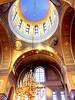 Helsinki, Finland. Uspenski Cathedral. (dimaruss34) Tags: newyork brooklyn dmitriyfomenko image finland svetlanafomenko church helsinki cathedral uspenskicathedral
