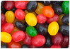Easter bunch - Explored 03.30.18 (saudades1000) Tags: jelly beans jellybeans easter sweet sweettooth colorful colors
