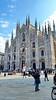 01 Milan Mars 2018 - il Duomo (paspog) Tags: milan milano italie italia italy mars marzo märz march 2018 cathédrale cathedral kathedral duomo dôme