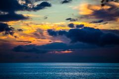 If You Could Read My Mind Love (Thomas Hawk) Tags: america finnestate hawaii makena maui turtlepointestate usa unitedstates unitedstatesofamerica wailea waileaelua sunset kihei us fav10 fav25 fav50