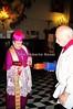 Il colpo di mazzetta (Cane Billi ®) Tags: savona cristorisorto processione confraternita vescovo monsvittoriolupi nikon d300 pasqua tamron 18270