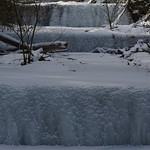 Eis Torgraben thumbnail