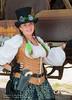 2018-03-17-IronHorse-29 (Robert T Photography) Tags: roberttorres robertt robert torres roberttphotography serrota serrotatauren canon 5dmkiii 24105mmf4is orangeempirerailwaymuseum ironhorseannualfamilysteampunkcarnivale ironhorse steampunk steam cosplay