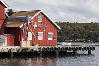 Fiskehavn 1.1, Hvaler, Norway