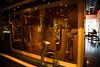 MIM (Musée des Instruments de Musique) (saigneurdeguerre) Tags: ponte antonioponte aponte ponteantonio europe europa belgique belgië belgien belgium belgica bruxelles brussel brüssel brussels bruxelas canon 5d mark iii 3 mim musee instruments musique muziek instrument instrumenten instumentos musica musika museum museo