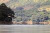 Zambezi River - Zambia (Nick Dean1) Tags: zambeziriver zambezi lowerzambezinationalpark zambia zimbabwe africa river