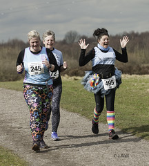 Chasewater Easter 5k and 10k April 2018 pic187 (walljim52) Tags: run runner running race fast speed fun chasewater man woman girl roadrace 5k 10k