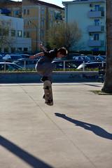 senza titolo-47.jpg (Lifestyle65) Tags: skate sport controluce altreparolechiave bici azione