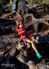 Toralei Stripe (Honeysuckle Rauxys) Tags: doll spring 16 monster high rauxys