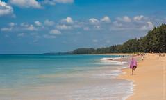 mai-khao-beach-пляж-май-као-canon-7926