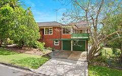 8 New Farm Road, West Pennant Hills NSW