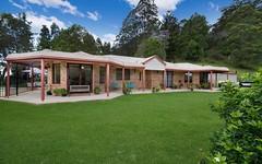 48 Gurrinyah Drive, Stokers Siding NSW