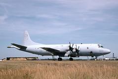 P-3C VP-5 (Rob Schleiffert) Tags: nordholz lockheed p3 orion usn usnavy vp5 madfoxes 158566