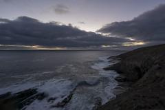 Kangaroo Island - Australia (wietsej) Tags: kangaroo island australia sea sunset sony rx10 rx10m4 iv coast rx10iv