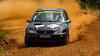 Rally Estação 2018 (Luiz Menin) Tags: rally cbr cba estação velocidade poeira competição