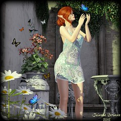 Flutter By (JuliannaSeriman) Tags: monso lelutka maitreya dm julianna juliannaseriman justjuli whimberly infiniti free freegift gift groupgift freeinsl freeinsecondlife secondlife