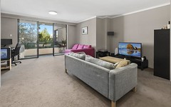 Block K2, Unit 262, Dalmeny Avenue, Rosebery NSW