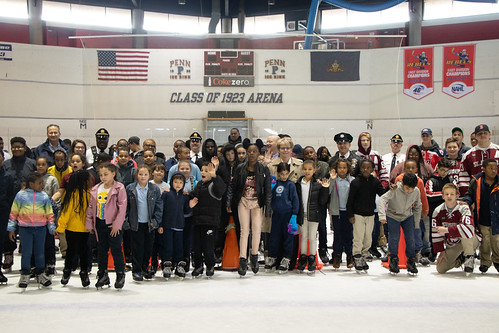 "PAL Day at the Penn Ice Rink 4-12-18 • <a style=""font-size:0.8em;"" href=""http://www.flickr.com/photos/79133509@N02/39621751610/"" target=""_blank"">View on Flickr</a>"