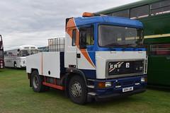 G194 LWX (markkirk85) Tags: bus buses erf e10 ex stagecoach merseyside south lancashire g194 lwx g194lwx