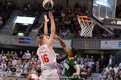 K3A_5494_DxO (photos-elan.fr) Tags: elan chalon basket basketball proa jeep elite france lnb nate wolters © jm lequime photoselanfr