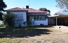 21 Waratah Street, Parkes NSW