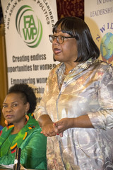 DSC_4592 (photographer695) Tags: diane abbott african suffragettes a journey africas hidden figures justina mutale foundation for leadership houses parliament westminster london with rt hon dianne abbot mp shadow home secretary