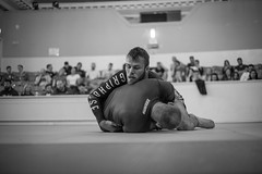 Scottish Grappling (Caledonia84) Tags: bjj scotland scottish grappling burgh hall glasgow maryhill gi nogi submission only sony canon 50mm f18 heel hooks