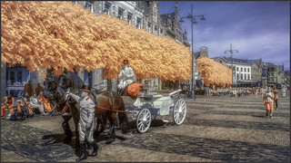 Haarlem_1706_ip