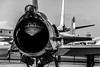 _DSC3160-2 (durr-architect) Tags: aviodrome lelystad airport aviation history boeing douglas skymaster hangar schiphol airplane vehicle aircraft jet outdoor jetliner airliner jumbo