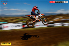 Motocross_1F_MM_AOR0034