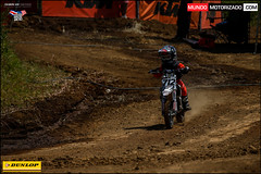 Motocross_1F_MM_AOR0221