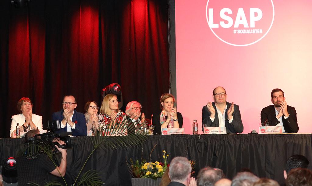 LSAP_Landeskongress_Strassen_2018__0440