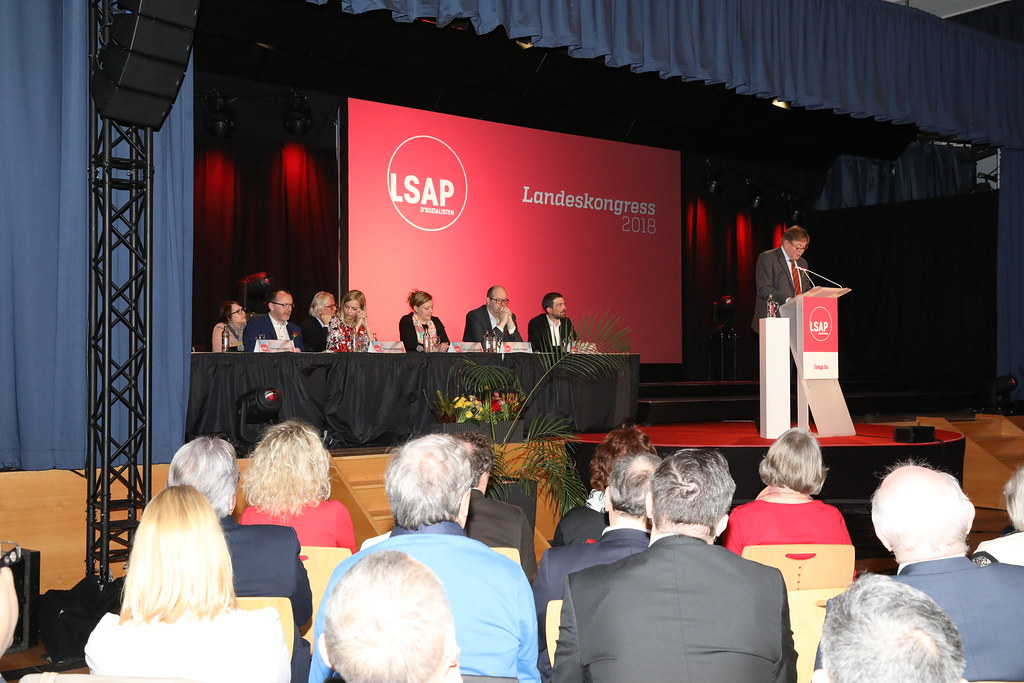 LSAP_Landeskongress_Strassen_2018__0452