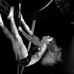 Pole Dancer ¬ 7005 thumbnail
