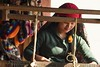 0715 Nepalese Girl (Hrvoje Simich - gaZZda) Tags: portrait nepal work people girl nikon nikond750 lensbaby8518 hrvojesimich gazzda
