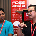 FOSSASIA Summit 2018, Singapore Lifelong Learning Institute