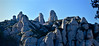 Sant Benet 1 (Xevi V) Tags: landscape catalogne catalonia catalunya serraladaprelitoralcatalana regiódelmonestir santbenet montserrat
