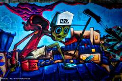 _DSC1241_DR_v1 (Pascal Rey Photographies) Tags: sorrygraffiti graffitis graffik graffs fresquesmurales fresquesrurales peinturesmurales peinturesrurales walls wallpaintings walldrawings murs muros murales murale artmural mura nikon d700 aurora aurorahdr auvergnerhônealpes soyons lepontdeslônes rhônealpes rhônevalley lerhône drômeardèche streetart streetphotography arturbain arteurbano art artcontemporain artabstrait artgraphique artmoderne urbanart urbanphotography rurex photographiecontemporaine pascalrey photos photographie photography photograffik photographiedigitale photographienumérique photographierurale sprayart spray mars march marzo märz outdoor extérieur outside