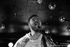 RogueWave_03-18_WM-4403 (PureGrainAudio) Tags: roguewave horseshoetavern toronto on march25 2018 showreview concertphotography pics photography liveimages photos alternative rock indierock lofi kerianderson puregrainaudio