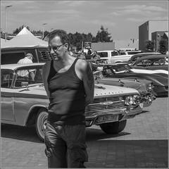 07_Dream away 11:46h (Dirk De Paepe) Tags: zeiss planar250zm speedshopbelgium americancars vintagecars