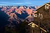 Grand Canyon | South Rim | Kolb Studio (@archphotographr) Tags: ©hassanbagheri ©hbarchitecturalphotography archphotographr canoneos5dmarkiii ef70300mmf456isiiusm march us arizona grandcanyon grandcanyonnationalpark kolbstudio 2018 winter brightangeltrail nationalpark nationalparkservice unescoworldheritagesite wondersoftheworld canyon gorge coloradoriver landscape