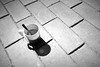 coffee first! (Elmar Egner) Tags: coffeeculture coffee kaffee licht zeiss loxia loxia235 monochrom
