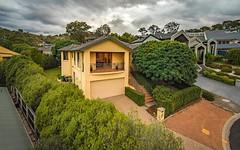 25 Magnolia Close, Jerrabomberra NSW