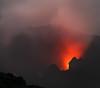 Underground heat (Robyn Hooz (away)) Tags: stromboli eolie sicilia lava eruzione fuoco fire gas plasma energy nature earthquakes lapilli cenere ash power potenza italy