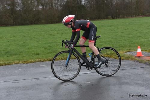 PK TT Antwerpen 2018 (134)